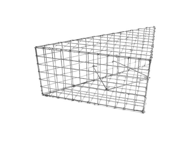 gabionovy-trojuhelnik-600x848x300-8595068406410-komplet