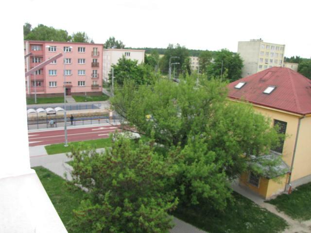 VOLGOGRADSKA (15)