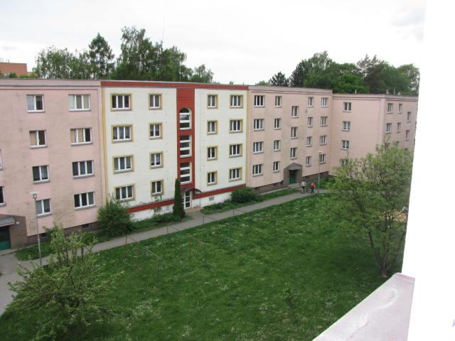 VOLGOGRADSKA (17)