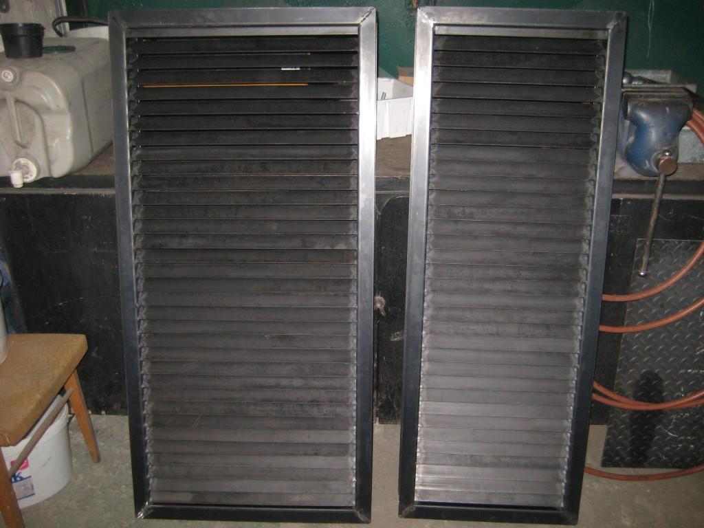 2012.10.26 výroba protipožárních mřížek do Bredy v Opavě pro CONSTRAsro (2)