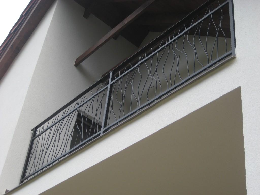 2014.11.24. balkónové zábradlí v Budišovicích (3)