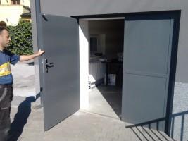 2015 zateplene ocelove dvere (1)