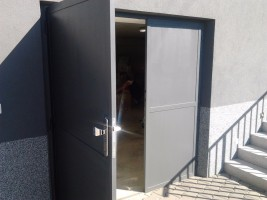 2015 zateplene ocelove dvere (2)